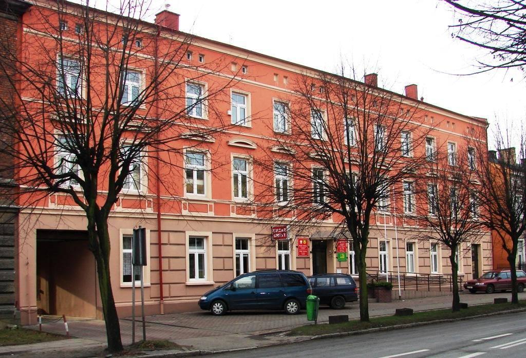 Budynek urzędu (link otworzy duże zdjęcie)