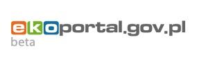 www.ekoportal.pl (link otworzy duże zdjęcie)