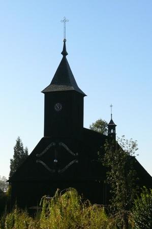 Kościół pw. św. Tekli