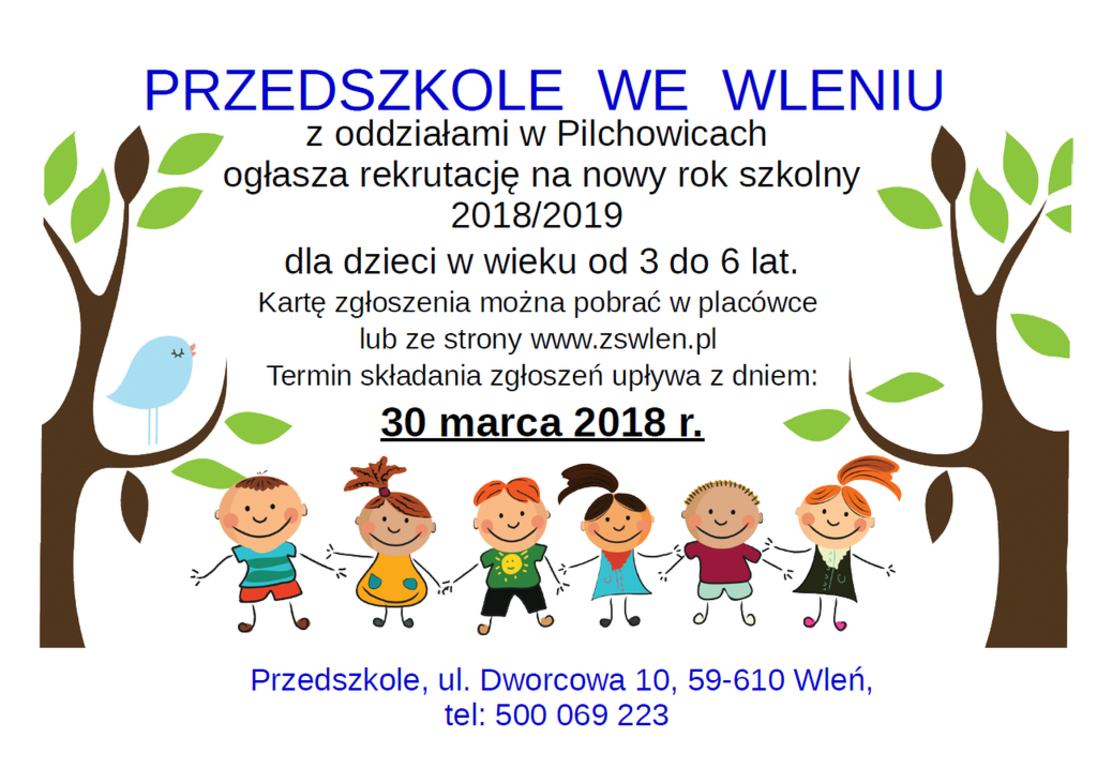 przedszkole.png