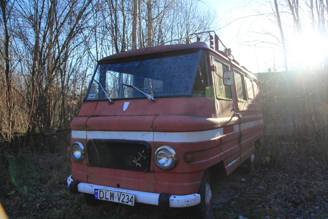 Żuk A15 FS-LUBLIN (link otworzy duże zdjęcie)
