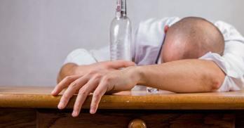 uzależnienie od alkoholu (link otworzy duże zdjęcie)