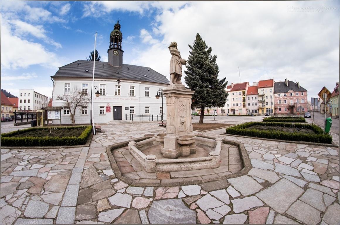 urząd miasta i gminy wleń (link otworzy duże zdjęcie)