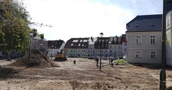 Fot: Gmina Wleń (link otworzy duże zdjęcie)