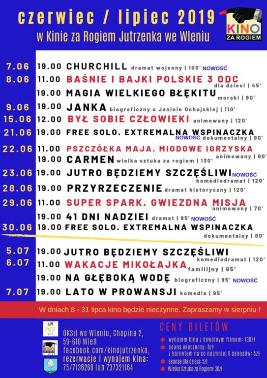 kwiecien_20191.png