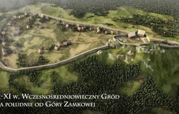 oprac. Paweł Rajski, Śląskie Studio Architektury