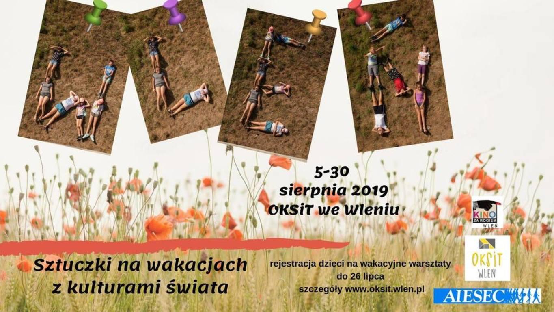 plakat (link otworzy duże zdjęcie)