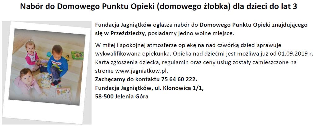 nabor_do_domowego_punktu_opieki.png