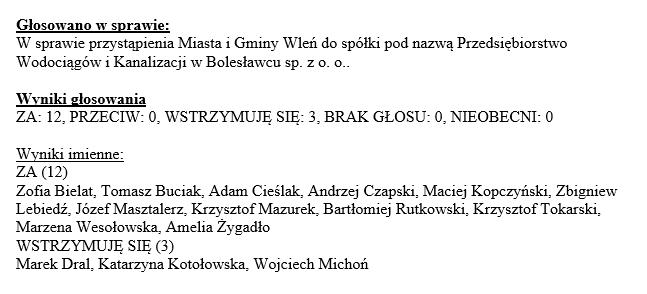 wyniki_glosowania.png