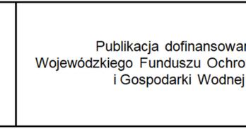 informacja o dofinansowaniu (link otworzy duże zdjęcie)