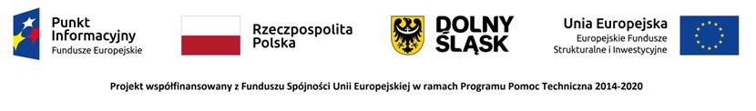 belka_pl.png