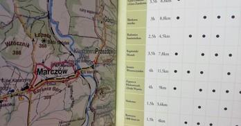 Trasy Piesze Doliny Bobru (link otworzy duże zdjęcie)