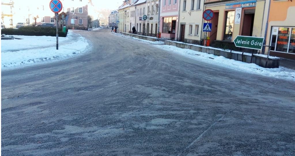 zimowe utrzymanie dróg (link otworzy duże zdjęcie)