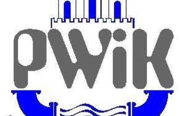 PWiK Bolesławiec