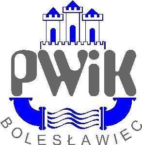 PWiK Bolesławiec (link otworzy duże zdjęcie)