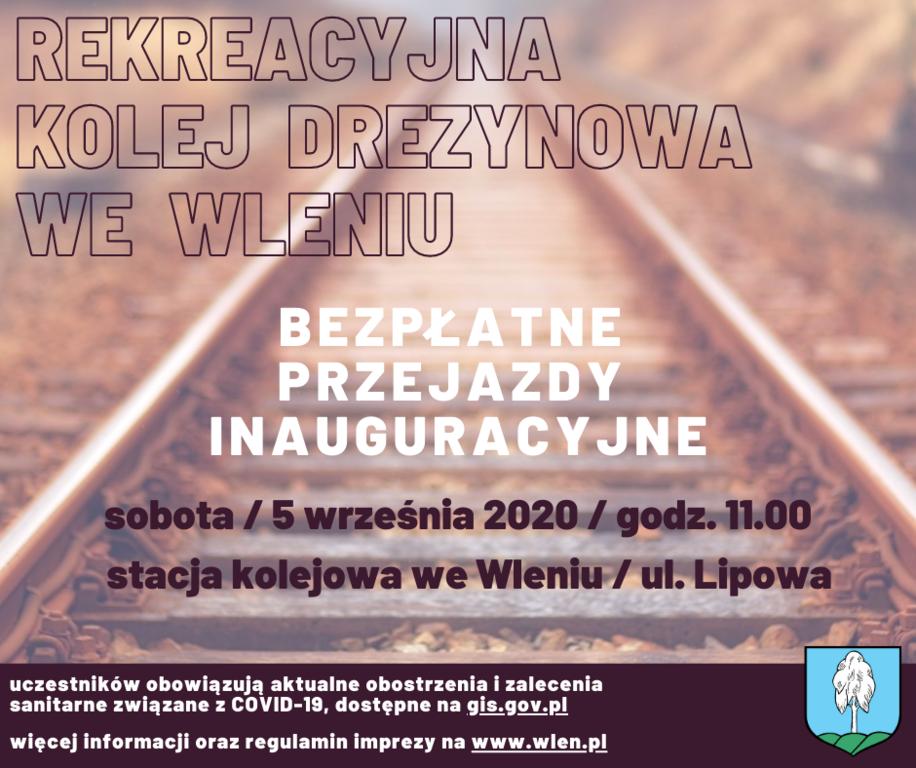 rekreacyjna_kolej_drezynowa_we_wleniu.png