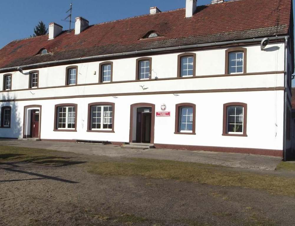 Przedszkole w Pilchowicach (link otworzy duże zdjęcie)