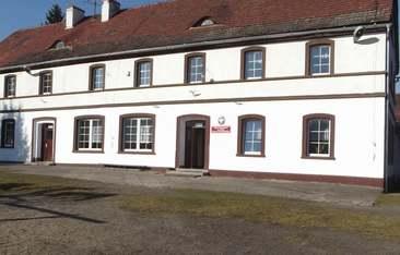 Przedszkole w Pilchowicach