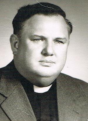 Herbert Wójcik