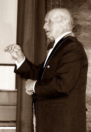 Henryk Ballarin