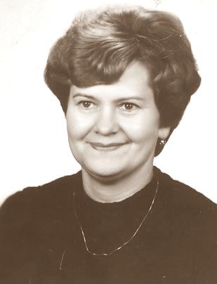 Wiesława Kiermaszek - Lamla