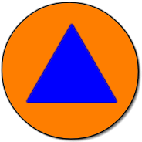 ocpng [142x142]