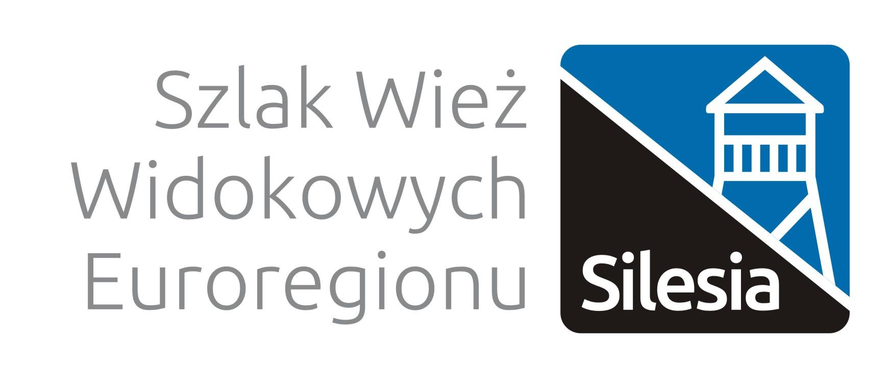 logo1jpg [1744x726]