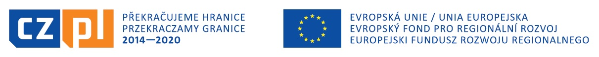 logo_cz_pl_eu_barevnejpg [1211x116]