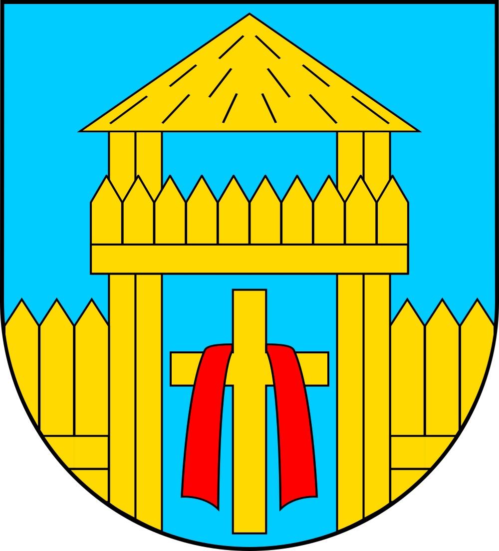 herb_gminy_lubomiajpg [1000x1104]