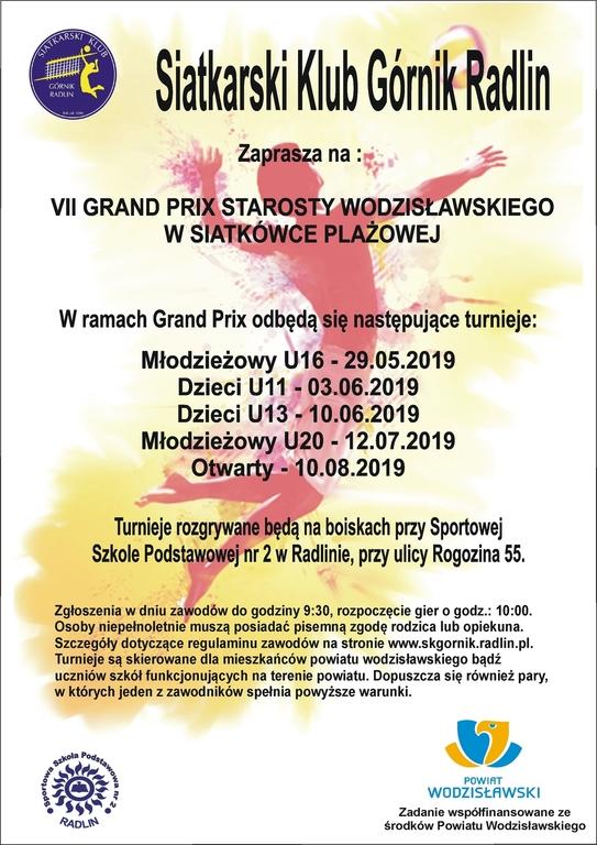 gp_2019_plakat12.jpg