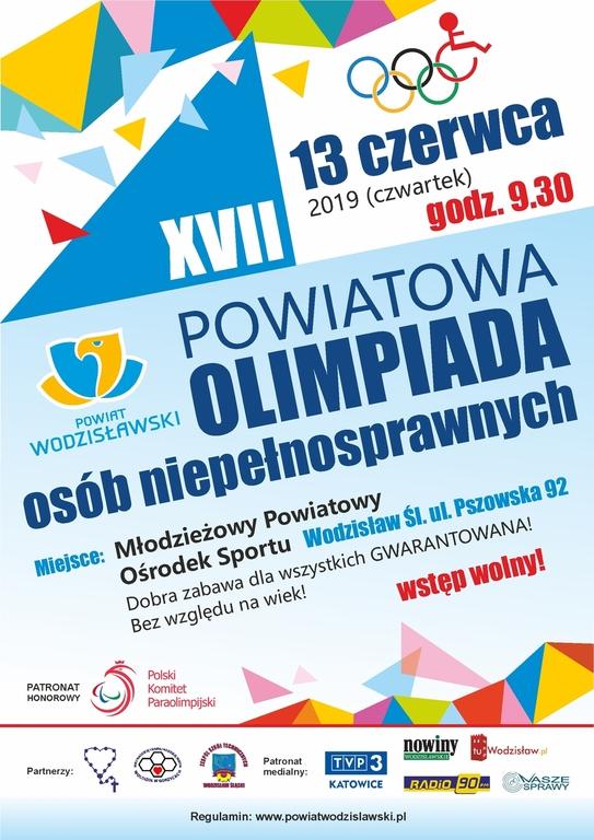plakat_olimpiada_web_.jpg