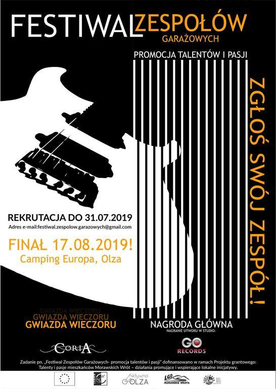 festiwal_zespolow_garazowych.jpg