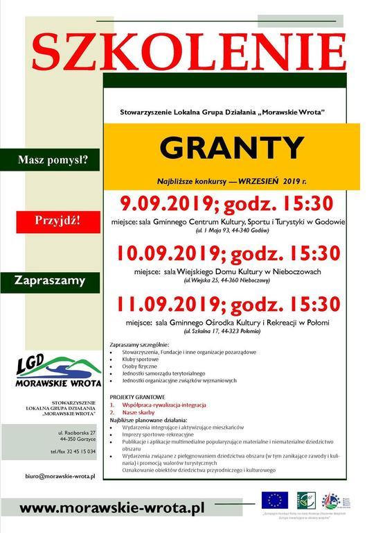 promocja_szkolen_granty_2019.jpg