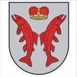 Gmina Aukstadvaris
