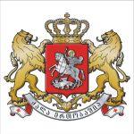 Gmina Mtskheta