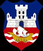 belgrad1png [150x179]