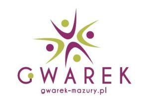 gwarek_logo.jpg