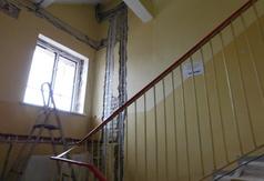 budynek szkoły (link otworzy duże zdjęcie)