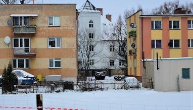 Wiadomoci - Archiwum - Gmina Wgorzewo