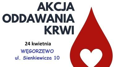 Ogoszenia - Archiwum - Gmina Wgorzewo