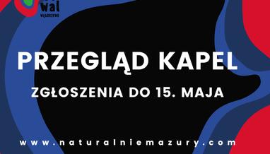 Kasia Kowalska / Inowrocaw / 2020-02-15, 19:00 KUP BILET