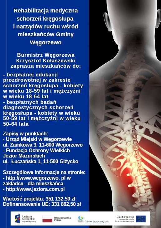 plakat_rehabilitacja.png