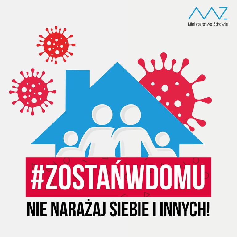 Gmina Węgorzewo - Sytuacja epidemiologiczna w powiecie ...