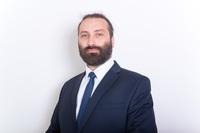 Bogdan Adam Przyborowski