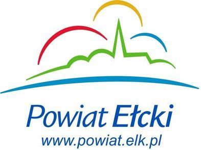 Starostwo Powiatowe w Ełku