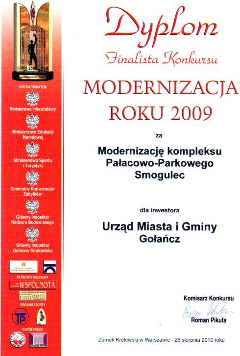 2009_modernizacja_rokujpg [490x726]