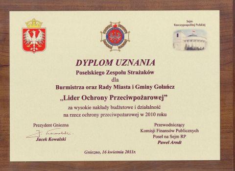 2011_lider_ochrony_przeciwpozarowejjpg [480x349]