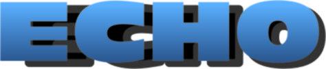 echojpg [474x101]