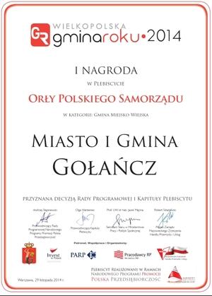 orly_polskiego_samorzadu_2014jpg [300x419]