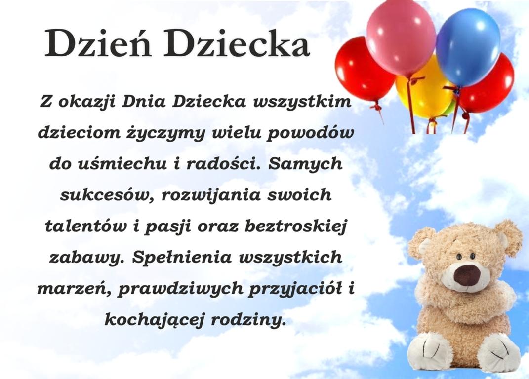 Zespół Szkolno-Przedszkolny Szkoła Podstawowa im.bł.Ks.Bronisława ...